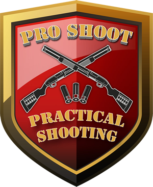 Practical Shooting Club